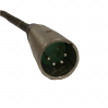 Daktronics-All-Sport-4Pin-Connector