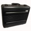 Daktronics-EN-1817-Hard-Carrying-Case-Front