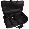 Daktronics-EN-1817-Soft-Carrying-Case-Open