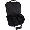 EN-1810-AS1600-Carrying-Case-Open