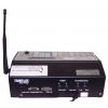 Fair-play-MP-70-0111-Wireless-Control-Console-Back