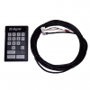 Key-Pace-Efficiency-Keypad-Wired-Remote-Static-Number-Display