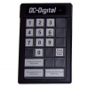 Key-Pace-Efficiency-Keypad-Wired-Remote-With-out-Actual