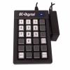 NumberDisplay-RF-Wireless-Keypad.png