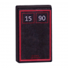 RF-Wireless-Controller-for-Baseball-Innings-and-Pitch-Countdown-Timer-Front