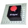 SW-1-HD-RED-W-9V-Heavy-Duty-Momentary-Remote-Wireless-Switch