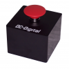 SW-1-HD-RED-W-9V-Heavy-Duty-Momentary-Remote-Wireless-Switch3