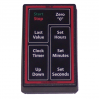 WRC-8T-RF-Wireless-Remote-Controller-8-Function