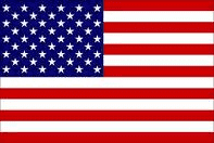 USA Flag | USA Made Products
