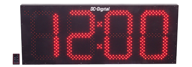 DC-150UTW-Multi-Function-Timer-15-Inch-Digit-RF-Wireless-Remote-Home-Page