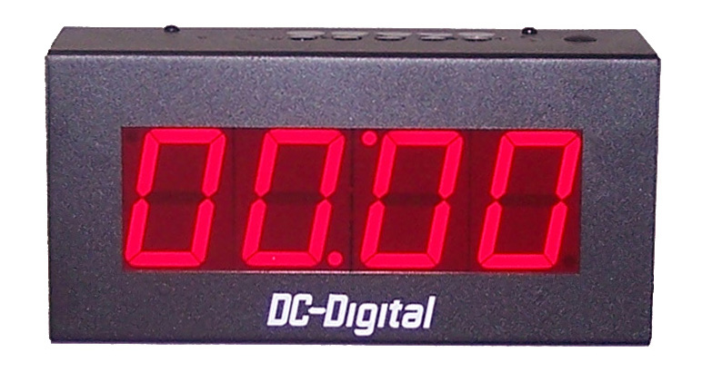 DC-25T-DN-2.3-Inch-Digit-Countdown-Timer