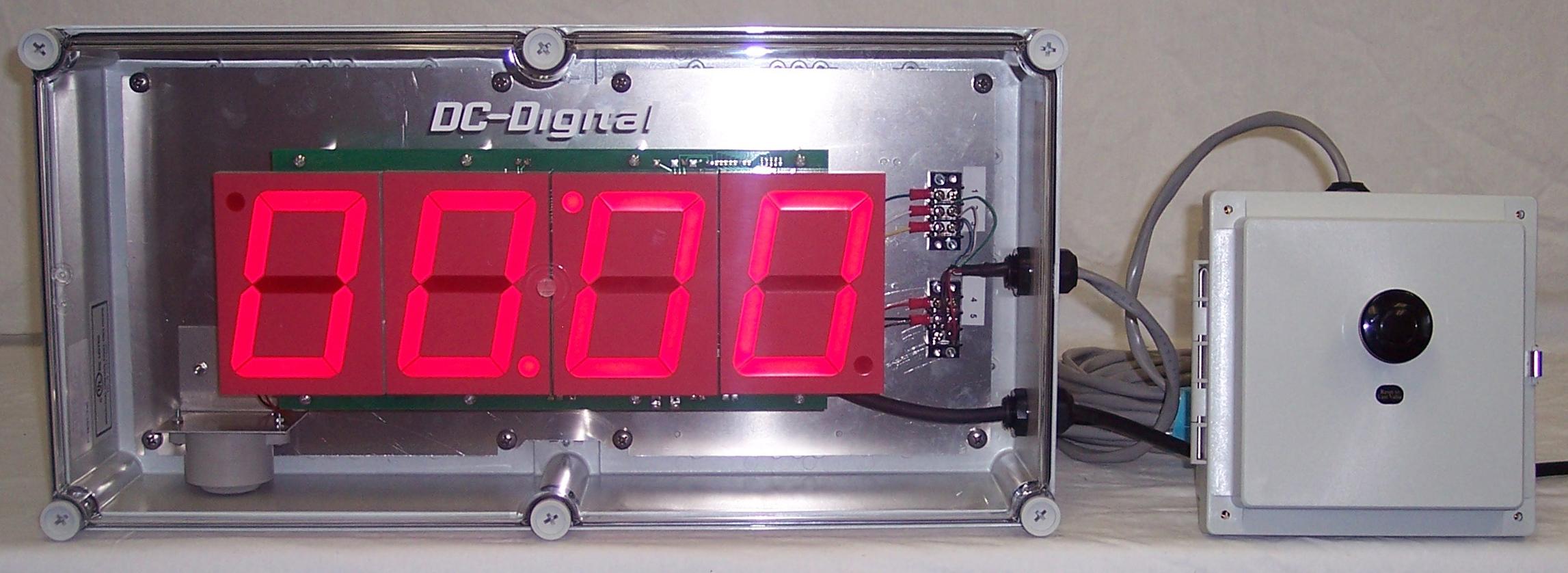 (DC-40T-DN-BCD-EOP-Nema)-Set-n-Forget-Countdown-Timer-4-Inch-Digit-Nema-Ecl